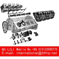 MAKITA  spare parts supply,manufacture,maker,assort factory,China agent,maintenance,process