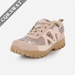 China Wholesale Camouflage Color Custom Lace up Shoes Casual Shoes Men on sale