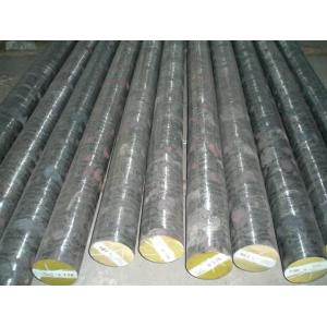 China AISI 4135 / JIS SCM435 / GB 35CrMo / DIN 1.7220 Alloy Steel Round Bar For Shafts on sale