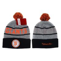 2013-2014 NFL beanie  Red bull  beanie,AAA freeshipping to all over the world