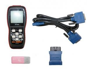 China PS150 Oil Reset Tool Auto Scanner , Xtool Diagnostic Tools / Diagnostic Tool on sale