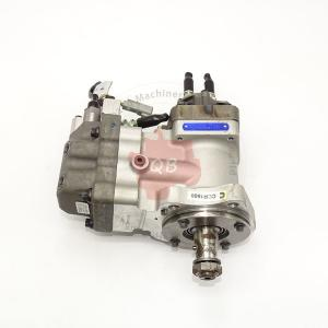China diesel parts fuel injection pump 3973228 for Cummins ISL8.9 ISC8.3 engine on sale