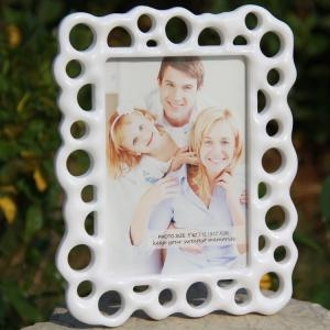 China 2015 fashion funny ABS photo frame, photo picture frame on sale