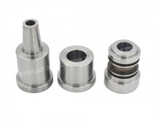 China Precision Mould Parts Casting Insert Ejector Pin Insert For Joint Ring Washer on sale