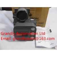 China Selling Lead for Fisher 1151DP3E2AB3P2 Pressure Transmitter-Grandly Automation Ltd on sale