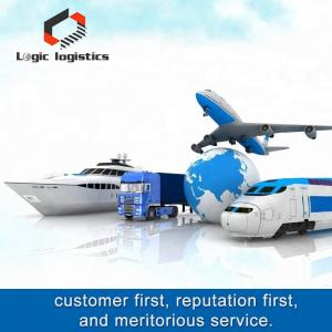 China DDU Or DDP Air Freight Forwarders International Air Freight Carriers on sale