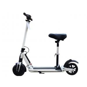 China HTOMT two wheel electric bike folding electric smart balancing scooter on sale