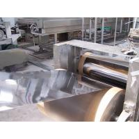China stainless steel coil/sheet/strip/circle, stainless steel 201/410/430 on sale