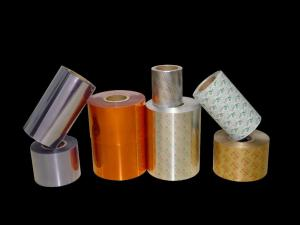 China 1235 Alloy Hydrophilic Aluminium Foil Roll Mill Soft Temper For Air Conditioner on sale