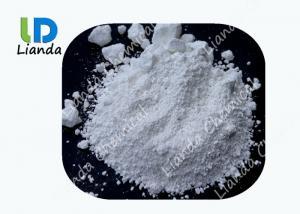 China Titanium Dioxide For Polyolefin PVC Master Batch Rutile R-999 White Powder on sale