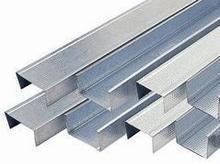 China Auko Light Gauge Steel Joist (AUKO-F) on sale