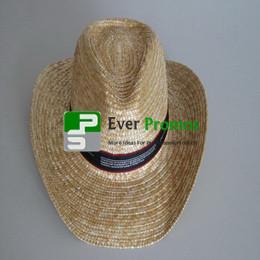 China шлем ковбоя людей on sale