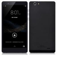 "6.0"" Android 4.4 Unlocked Smartphone 3G/GSM GPS IPS Cellphone AT&T Straight Talk"