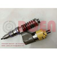 High Precision Electronic Unit Injector VOE 3155040 For Excavator EC290B EC330B