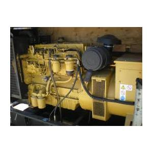 Quality Diesel Standby Generators for sale