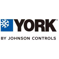 SUPPLY OF BALL TYPE AUTOMATIC TUBE CLEANING SYSTEM (ATCS) FOR 550TR (PARTS OF YORK CHILLER