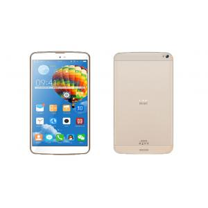 China MTK8382 Quad Core 1.3GHz IPS 8 Inch Android Tablets Quad Core 8gb Tablet on sale