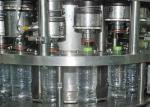 Chaîne de production automatique de boisson non alcoolisée de coca-cola pour le paquet de bouteille d'ANIMAL FAMILIER