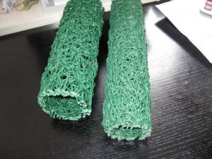 China Geocomposite Drainage System,Plastic Blind Drains,Ditch on sale