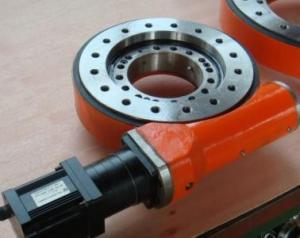 China S9-BH-R worm slewing drive on sale