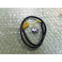 128G03605 Fuji Frontier New OEM Minilab Exit Switch