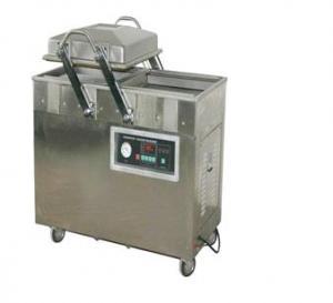 China Home Vacuum Packing Machine 0086-136 3382 8547 on sale