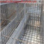 High Ribbed Formwork 1.93Kg/m2 hy rib lath ASTM AC847/hy-rib formwork mesh/h-y ribs/High Rib Formwork / Hy Rib Formwork
