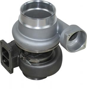 China CAT 3406A EARTH MOVING Truck 465480-0001;0R5369;0R-5369;9N5264 TV8110 Diesel Engine Turbocharger on sale