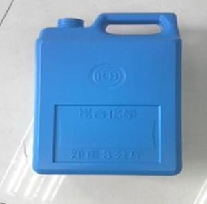 China PE Bucket Customize Plastic Blow Moulding Polycarbonate Blow Molding Eco - Friendly on sale