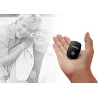 China AGPS Medical Alert Tracker T260E on sale