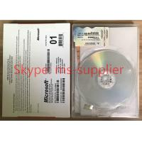 Standard Windows Server 2008 OEM Product Key Full Functions For Laptop