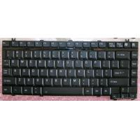 original notebook laptop Keyboard for XPS M1730