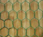 hexagonal wire mesh (factory manufacture)