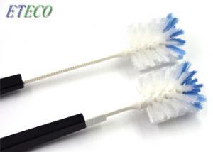 China Mug Cup Bottle Scrub Brush Non Toxic Kitchen Accessories Washing on sale