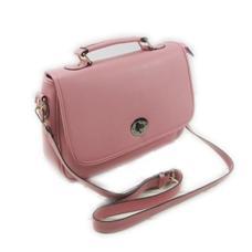 China Vintage Leather Men Briefcase Laptop Bag Messenger Bag on sale