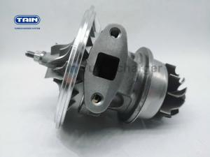 China TA3107 Turbo Cartridge Core Assembly 465776-0001 465778-0021 For Perkins Agricultural 3.9L 64KW T4.236 on sale