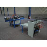 Industrial And Home Use Brick Force Wire Mesh Welding Machine