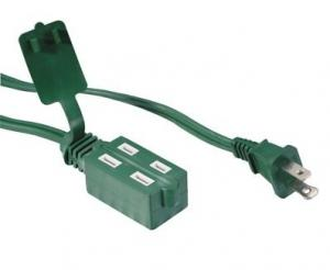 China indoor extension cords on sale