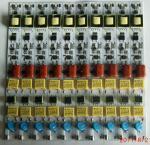 MOTORISTA do diodo emissor de luz, fonte de alimentação do diodo emissor de luz, motorista do diodo emissor de luz MR16, motorista da PARIDADE do diodo emissor de luz, motorista do downlight do diodo emissor de luz, motorista impermeável