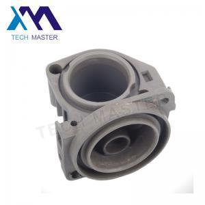 China Mercedes Benz W220 Air Suspension Compressor Kit Air Compressor Cylinder on sale