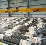 ASTM A214 ASME SA214 welded Carbon Steel Boiler Tube A178 GR.A GR.C , A179 , A192, A209, A210, A213