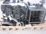 20Y-810-1211 air conditioner for PC200-7 PC200-8 komatsu excavator parts