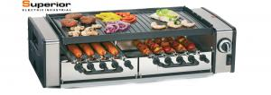China ELECTRIC GRILL,BBQ,Meat Grinders on sale