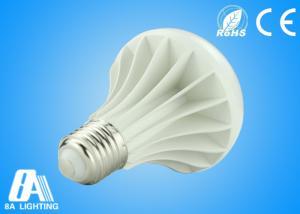 China 94g SMD Led Light 9W E27 LED Bulb Environment 2 Years Warranty on sale