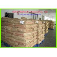 Chemical Bodybuilding Oral Sarms Powder Andarine Cas Number 401900-40-1
