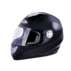 China Motorcycle/ ATV Helmet (FEK-906) on sale