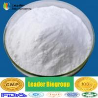 China Good GMP Manufactuer & Factory Offer Ascorbyl Glucoside/L- Ascorbic Acid 2- Glucoside(AA2G) 129499-78-1 on sale