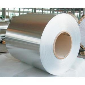 China 6061 aluminum coil,auminum coil,3003 aluminum coil,5052 aluminum coil,2024 aluminum sheet,yy on sale