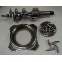 China Meat Grinder Blade (BE-20) on sale