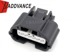 China 6 Way 6 Pin Female RH Connector For Nissan Mass Air Flow Meter Sensor 7283-8850-30 on sale